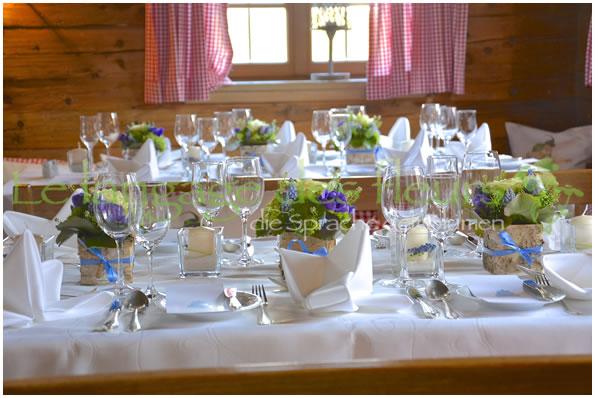 Florist m nchen floristik floristen m nchen blumen online for Bayrische dekoration